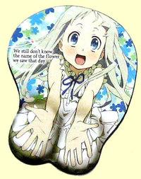 anohana-mouse-m.jpg