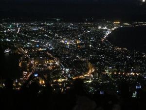 北海道 095