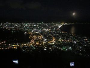 北海道 097