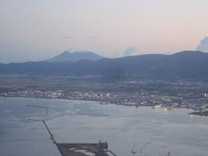 北海道 124