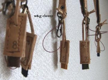 帆布strap