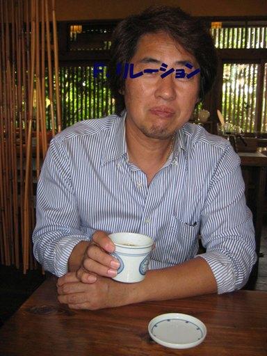 007-1_20101110112326.jpg