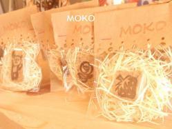 moko-1.jpg