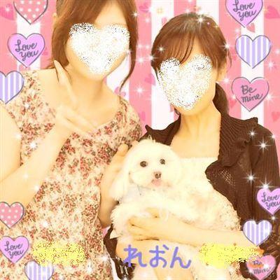 am_photo-1_R1.jpg
