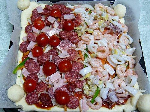 100223-pizza.jpg