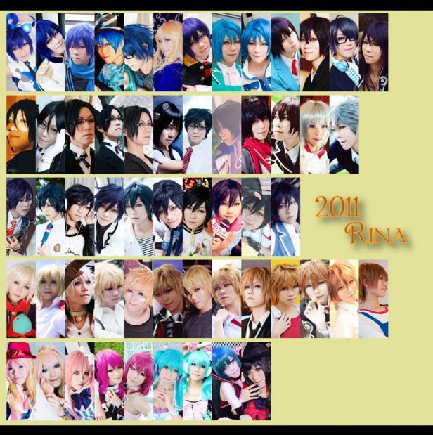 2011cos1000.jpg