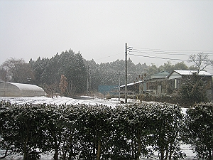 gazou28 001-s