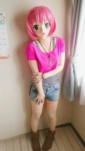 Fotor_141441768045524.jpg