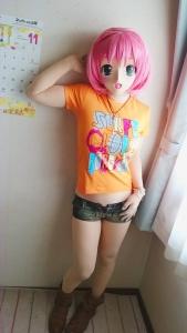 Fotor_141725950275247.jpg