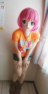 Fotor_141725962798499.jpg