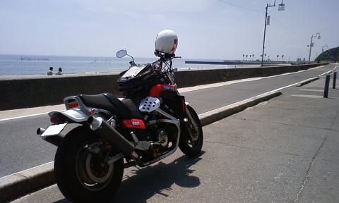 PAP_0156_convert_20100517170510.jpg