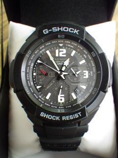 GW-3000BB-1AJF
