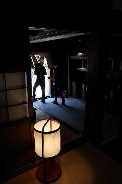 東松家住宅09