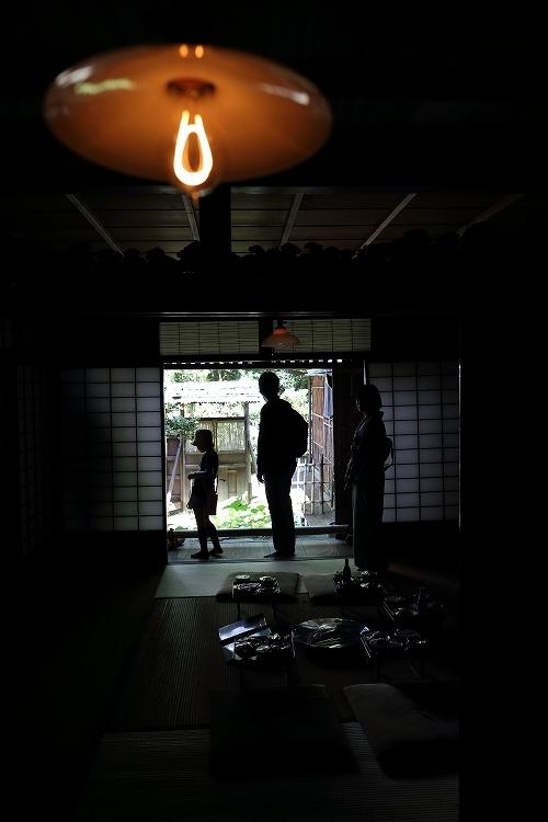 東松家住宅10