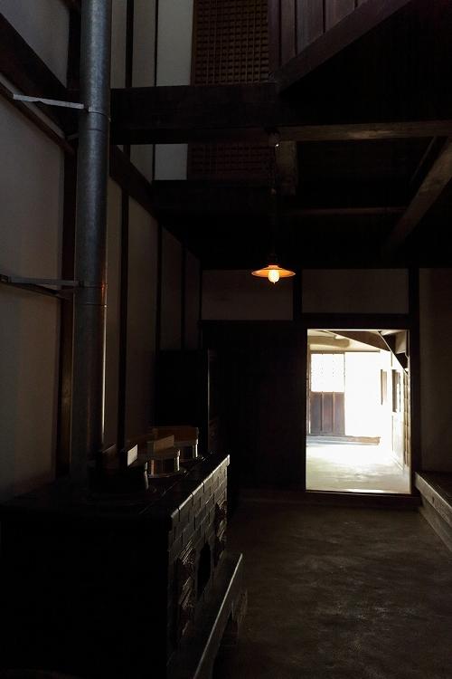 東松家住宅04