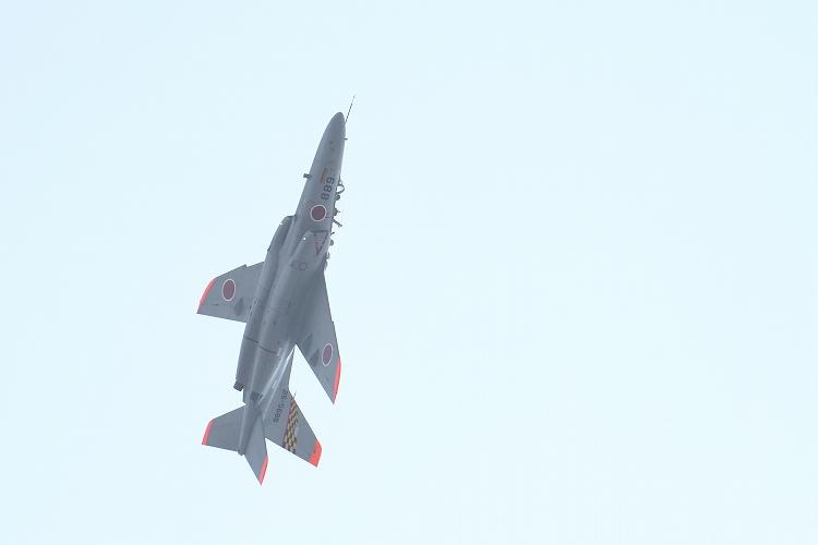 T-4頑張る10