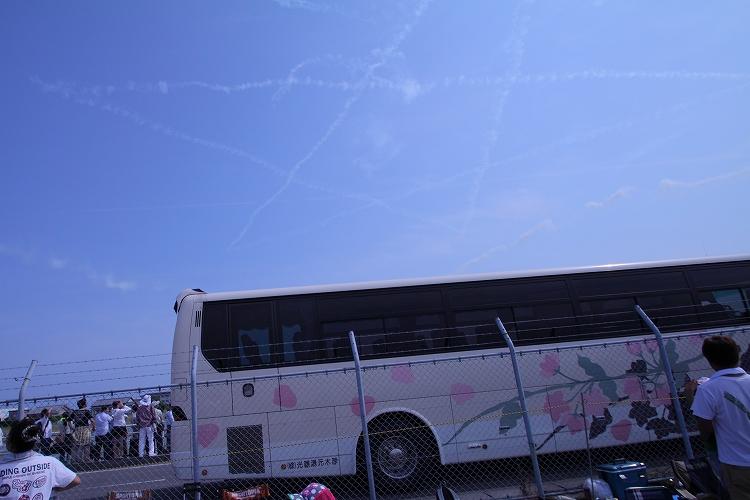静浜青い衝撃_-68