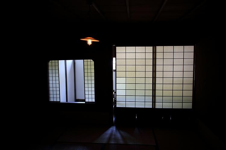 東松家住宅25
