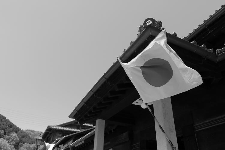 京都市電12