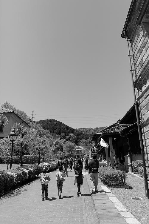 京都市電09