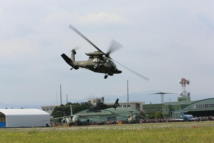 UH-60J_AH-64D_OH-102.jpg