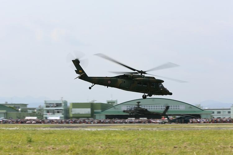 UH-60J_AH-64D_OH-103.jpg