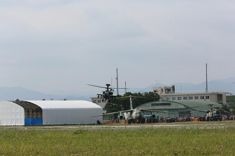 UH-60J_AH-64D_OH-106.jpg