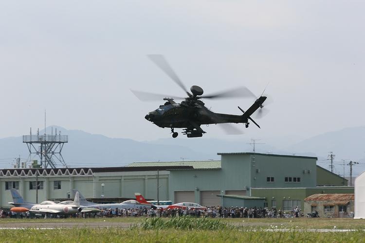 UH-60J_AH-64D_OH-111.jpg