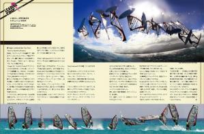 hw201102 - コピー