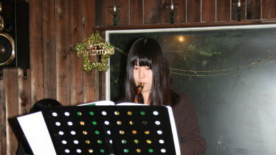 20121208_hagi.jpg