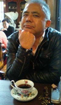 humio_coffee01.jpg