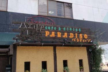piano_02.jpg