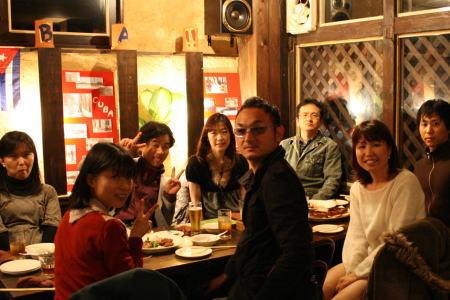 xmas2010_04.jpg