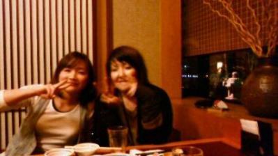 201103232151001.jpg