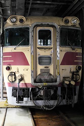 2013seikan4.jpg