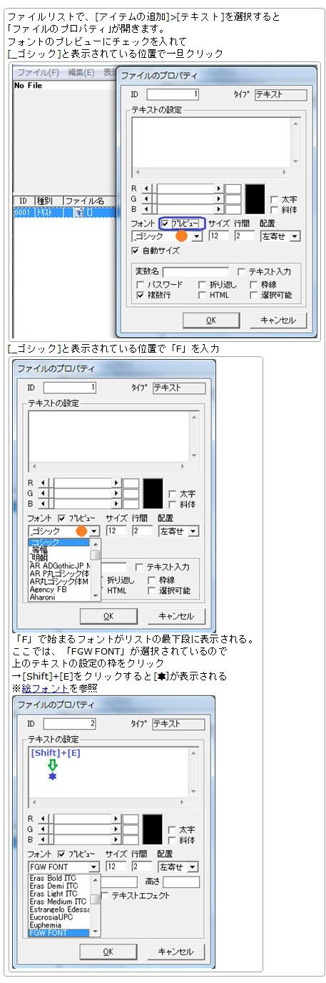 Efect04.jpg