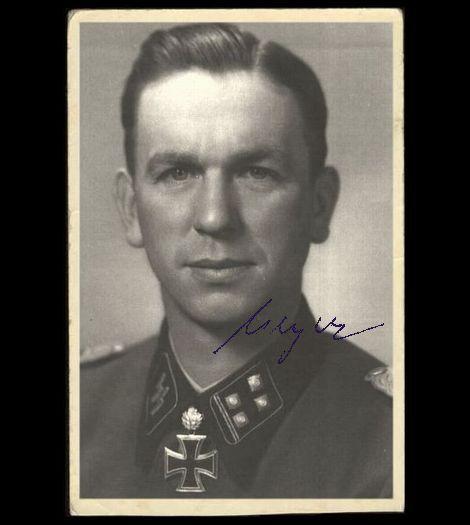 SS-Obersturmbannführer_Kurt Meyer_9 No 1942-20 Juni 1943