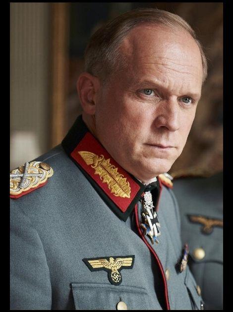Rommel (2012)_Ulrich Tukur