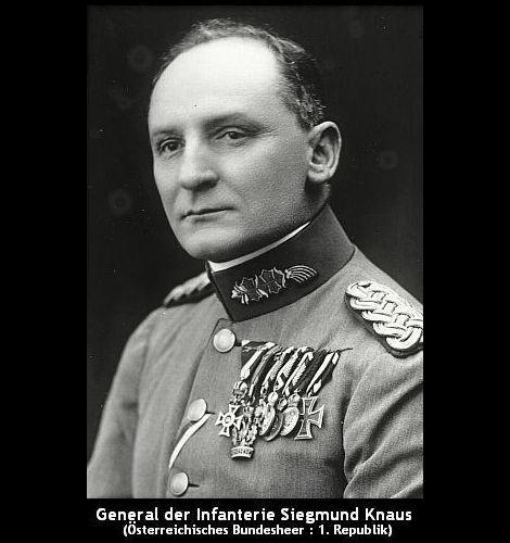 Siegmund Knaus
