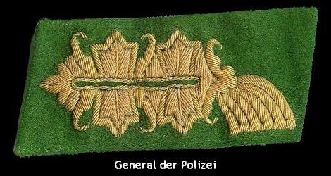 Kragenspiegel_General der Polizei