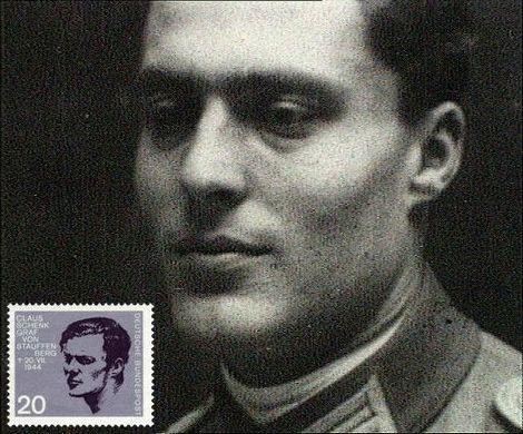 Claus Graf Schenk von Stauffenberg_title
