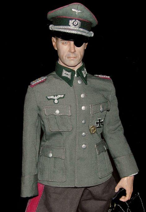 Stauffenbrg_DRAGON_Erwin Stangenberg_03