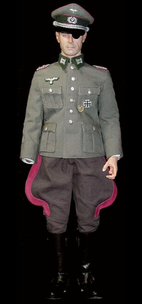 Stauffenbrg_DRAGON_Erwin Stangenberg_05