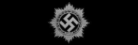DK_logomark
