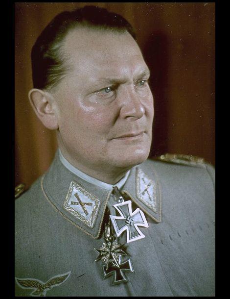 Hermann Göring _05