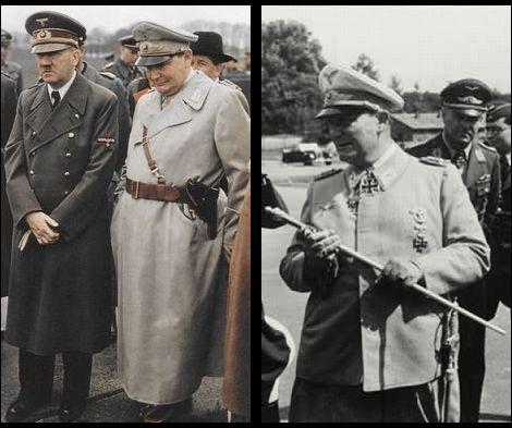 Hermann Göring _04