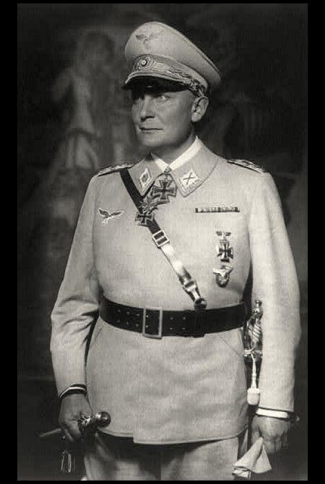 Hermann Göring _03