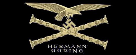 Hermann Göring_adler