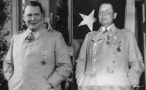 Hermann Göring _02