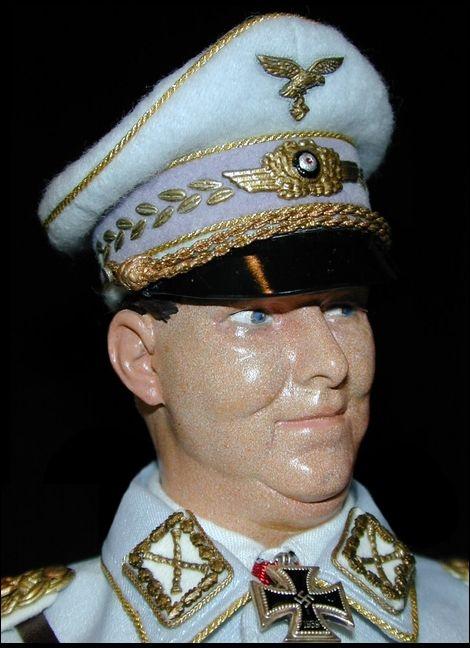 P'sCUSTOM__Hermann Göring_Head_1st
